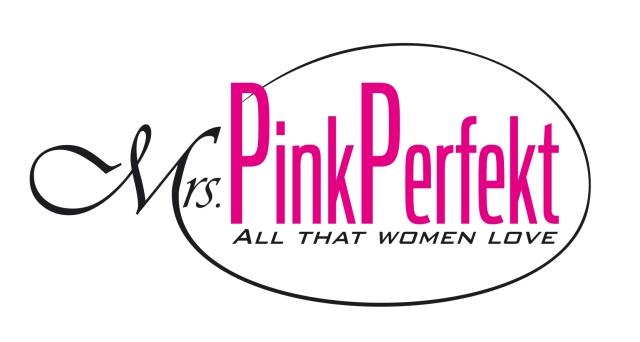 Mrs.PinkPerfekt-2,Frauenblog,Styling-und Fashionblog,Mrs-Pink Perfekt,Frauenblog,Styling-und Fashionblog,Mrs-Pink Perfekt