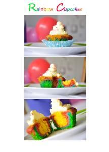 Fanfoto-Rainbow-cupcakes