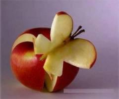 Schmetterlings-Apfel,Kinderessen,Dekoration-mit-Obst, Obst,fruits,Früchte,Weintrauben,Pfau,Vogel,Deko,dekorieren,zubereiten,anrichten,essen,Kinder,gerne,kids,wie-kinder-essen-mögen,Bananen,Bokkoli,Röntgen-Augen,positiv,Eigenschaft,gut,Piraten,stark-machen,Apfel,Birne,lustig,gestalten,Rezept,Essen,witzig,funny,Spaß,Bilder,Anleitung,Beschreibung,Erklärung,Bericht,Artikel,Tipps,Tipp,Serviervorschlag,servieren,Delphine,Hits-für-kids,Snacks,Imbiss,Obst,Dekoration,Schulbrot,Sandwich,Abendessen,Frühstück,breakfst,schnell,Teller,Palme,Apfel,breakfast,brunch,Zitrone,Orange,Birne,apple,dekoration,obst,früchte,Dekotipp,Serviervorschlag,