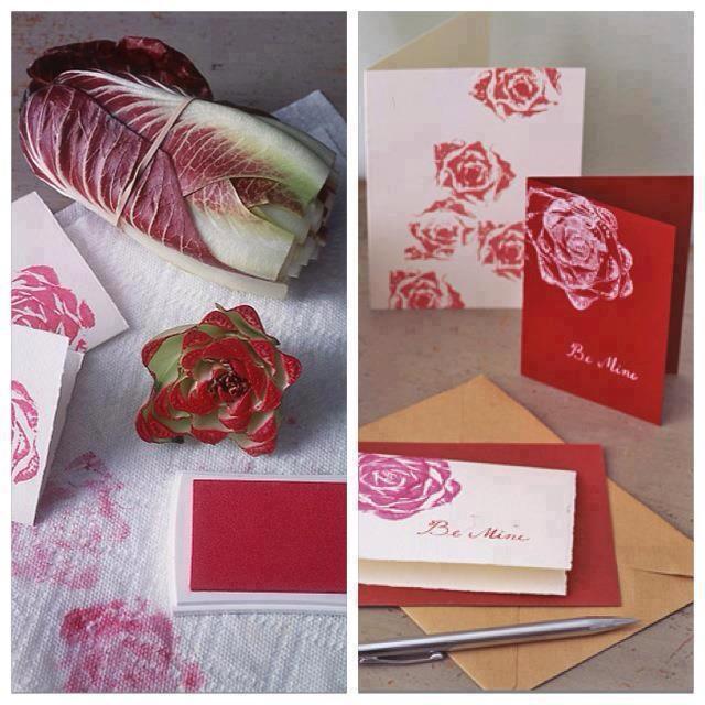 geschenk und gru karten selbst basteln mrs pink. Black Bedroom Furniture Sets. Home Design Ideas