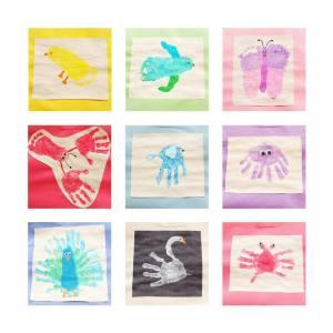 Karten-mit-Wasserfarben